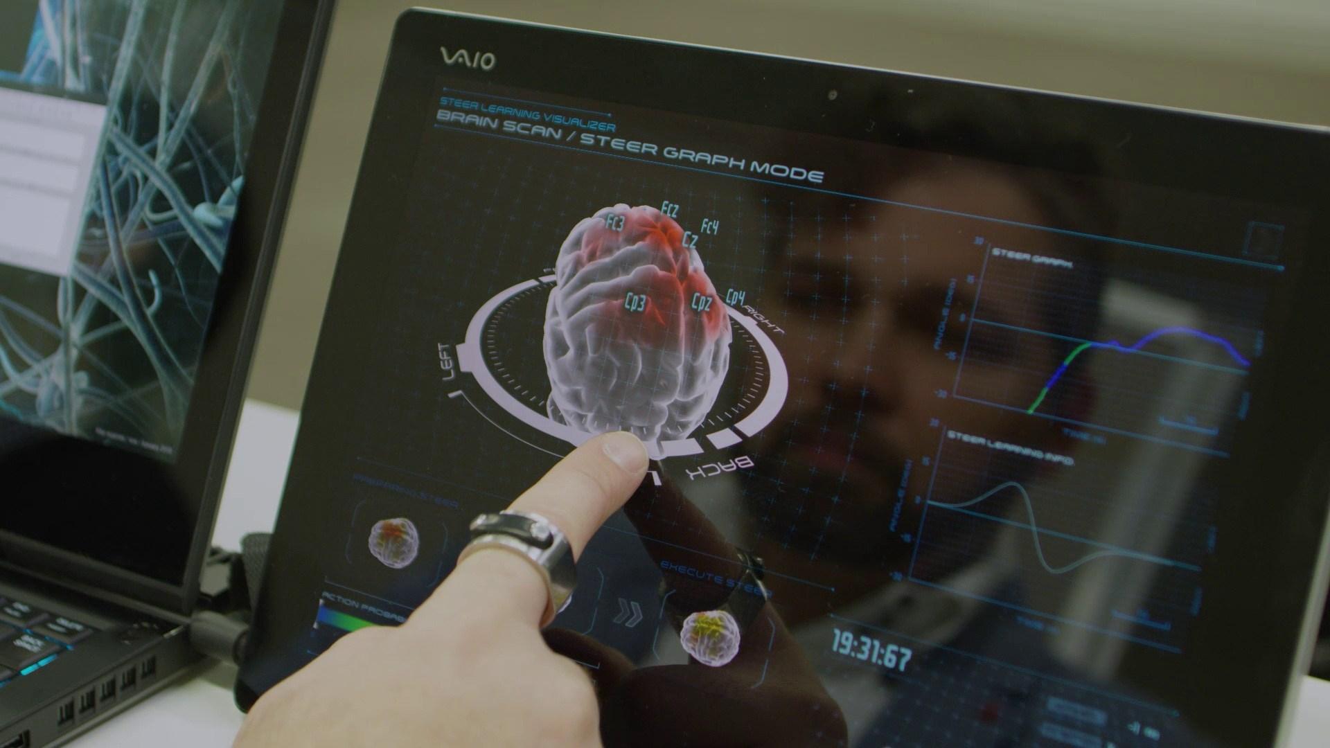 Nissan's-Brain-to-Vehicle-B2V-technology-Image-2