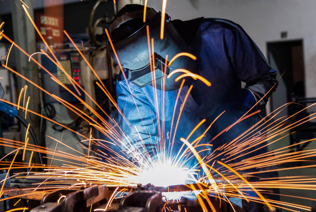 metal-fabrication_-the-original-additive-manufacturing